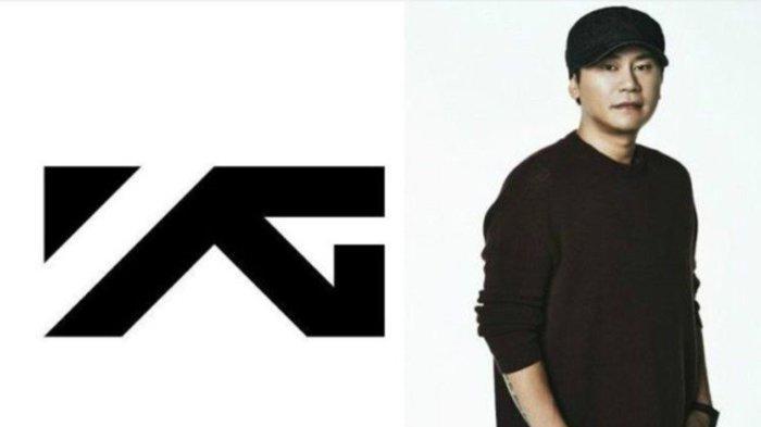 Terlibat Banyak Kasus, Yang Hyun Suk Mengundurkan Diri dari YG Entertainment