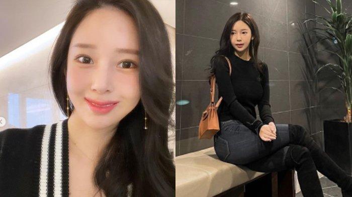 Sering Dibilang Operasi Plastik, Yaongyi 'True Beauty' Akhirnya Angkat Bicara: 'Tuntutan Pekerjaan'