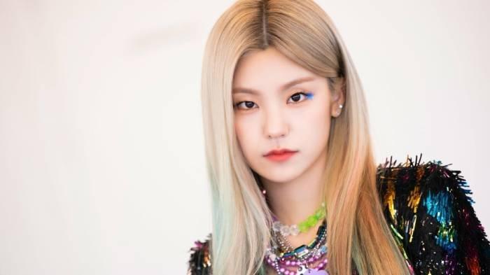 Profil Yeji ITZY, Biodata dan Fakta Menarik Idol Kpop yang Dirumorkan Berkencan dengan Youngbin SF9