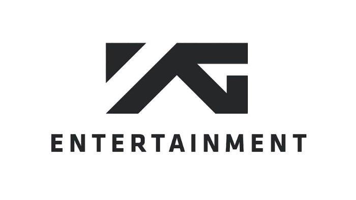 Susul Abyss Company, YG Entertainment Akan Tempuh Jalur Hukum untuk Haters yang Merugikan Artisnya