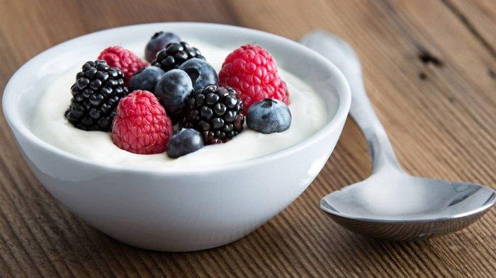 4 Camilan yang Aman untuk Penderita Diabetes, Tidak Perlu Khawatir Gula Darah Naik
