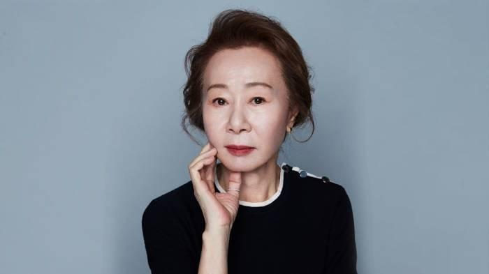 Profil Youn Yuh Jung, Aktris Korea Pertama yang Raih Oscar Lewat Film Minari