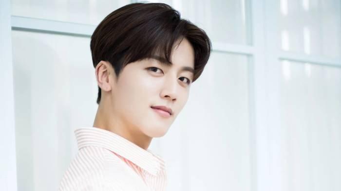 Profil Youngbin SF9, Biodata dan Fakta Menarik Idol Kpop yang Dirumorkan Berkencan dengan Yeji ITZY