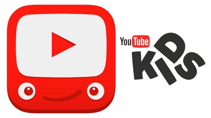 Bakal Bikin Para Orang Tua Makin Tenang, YouTube Kids Resmi Hadir di Indonesia, Berikut 7 Fiturnya