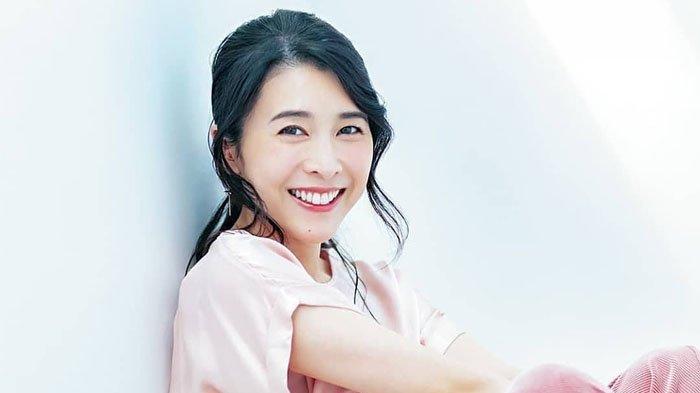 Profil Yuko Takeuchi, Aktris Jepang yang Meninggal Dunia Diduga Bunuh Diri