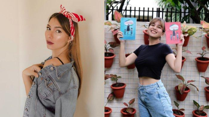 Buku Diet Tya Ariesty Ramai Sorotan, Yulia Baltschun Kritik Tegas & Sebut Bahaya: 'Blacklist Aja!'