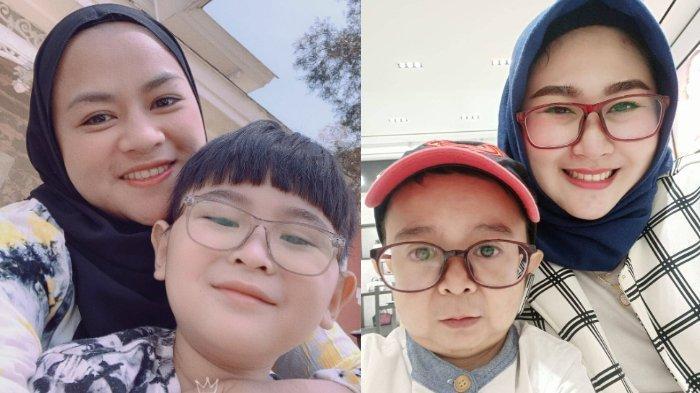 Polemik DNA Dihentikan, Shelvie Masih Ngotot, Yunita eks Daus Mini Beri Sindiran: Kita Ketawain Aja
