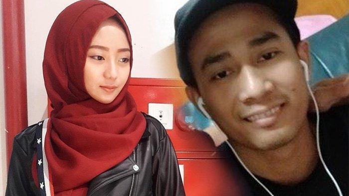 Yusuf TKI Viral Bertemu Intan Permata di Foto, Ternyata Sudah Menikah 'Seandainya Beneran Asli'