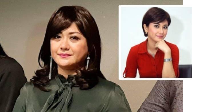 Yuyun Sukawati.