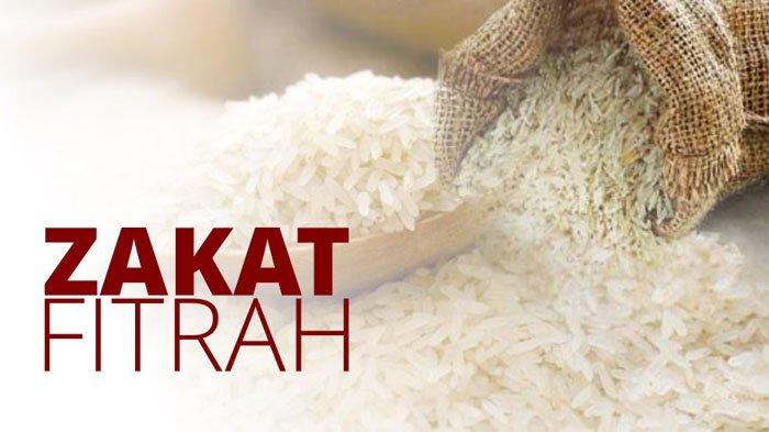 Hendak Membayar Zakat Fitrah di Bulan Ramadhan 1439 H? Baca Dulu Tata Cara dan Ketentuannya!