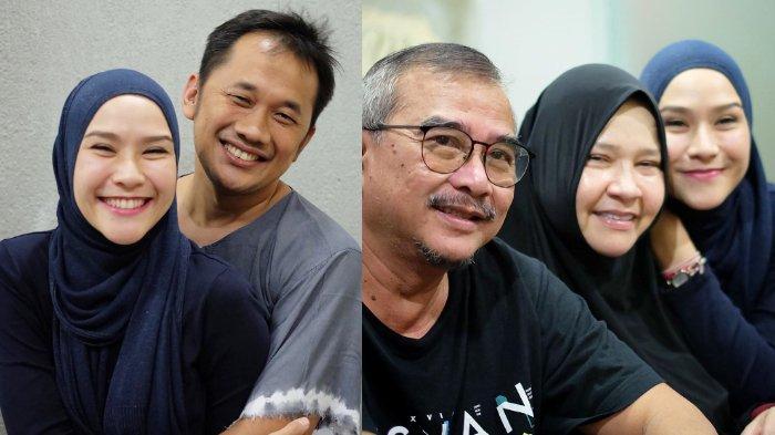 Nikah Tak Direstui Orangtua Zaskia Mecca, Hanung Bramantyo Ungkap Sang Istri Punya Banyak Pacar