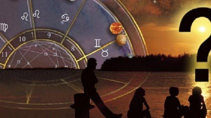 4 Elemen Zodiak yang Perlu Kamu Ketahui, Cari Tahu Apakah Sesuai Kepribadianmu?