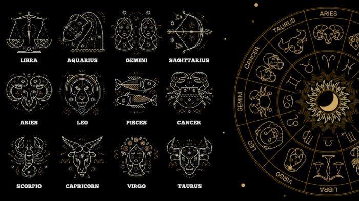 3 Zodiak Alami Momen Berat Minggu Ini, 8-14 Maret 2021: Aries Dikuasai Imajinasi, Leo Perlu Batasan