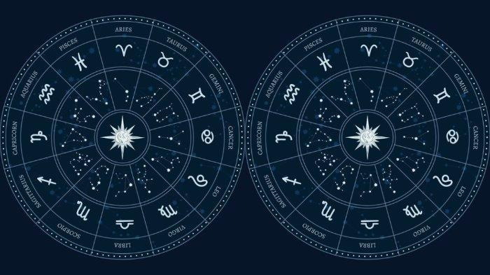 Ramalan Lengkap Zodiak Capricorn dan Leo Kamis 22 April 2021, Keuangan, Kesehatan, Karier dan Asmara