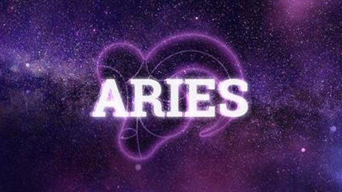 Bagi Kalian yang Berzodiak Aries, Yuk Intip Inspirasi Busana yang Sesuai dengan Karaktermu!