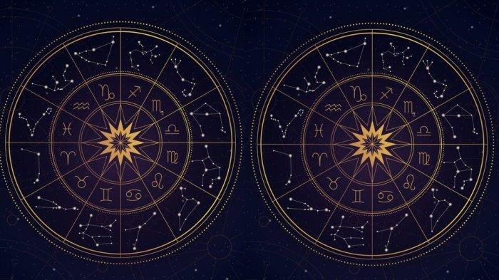 Ramalan zodiak besok Minggu 18 Juli 2021