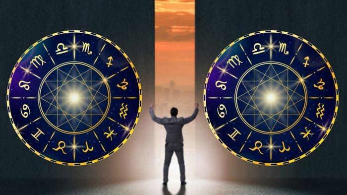 ZODIAK BESOK Ramalan Zodiak Besok Kamis 28 November 2019 Taurus Semangat, Sagitarius Tak Diakui