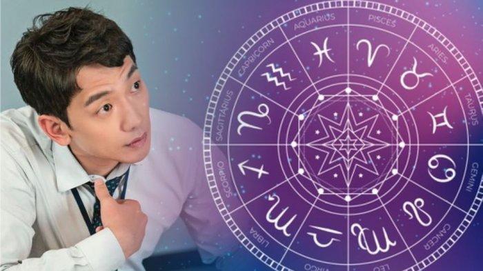 ZODIAK BESOK Ramalan Horoskop Sabtu 27 Maret 2021: Taurus Menyebalkan, Sagitarius Bersenang-senang