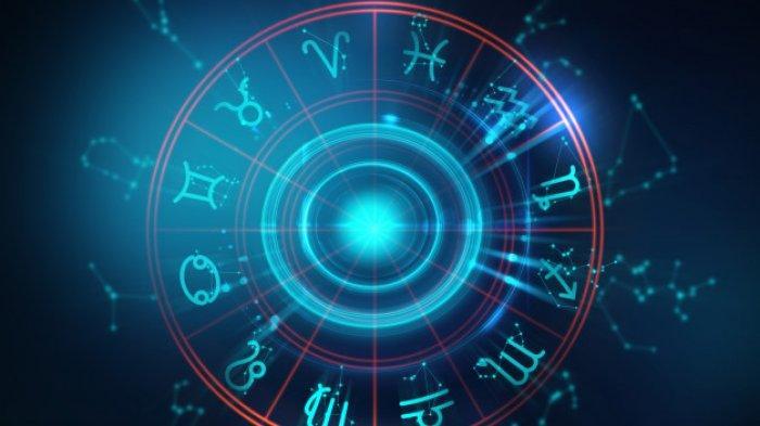 ZODIAK KARIER BESOK Ramalan Bintang Sabtu 27 Februari 2021: Taurus Secukupnya, Sagitarius Tenang
