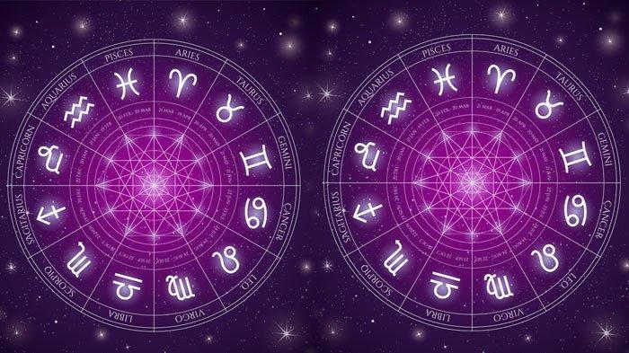 3 Zodiak Paling Santai Jalani Hidup: Hidup Taurus Tenang & Sederhana, Cancer Tak Mau Dituntun Emosi