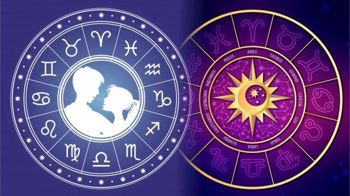 Horoskop Krebs Oktober 2021