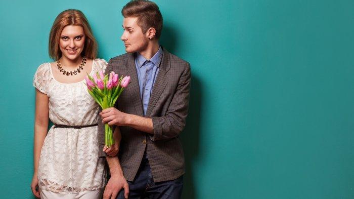 Pertimbangkan 5 Hal Ini Sebelum Memutuskan Menikah dengan Pasangan Agar Tidak Hidup Bak di Neraka