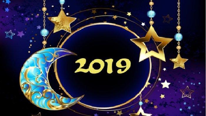 Ramalan Zodiak Tahun Baru Kamis 10 Januari 2019 Libra Berpeluang Emas Capricorn Minder, Leo Terancam