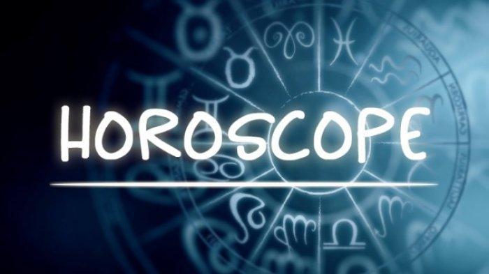 ZODIAK BESOK Ramalan Horoskop Kamis 13 Mei 2021: Taurus Tetap Waspada, Sagitarius Belajar Hal Baru