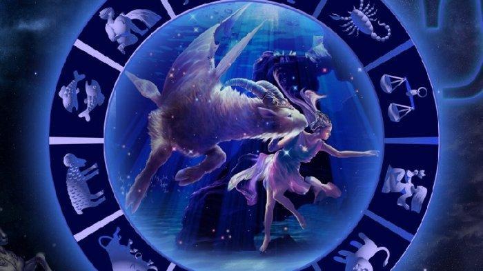 ZODIAK HARI INI Ramalan Bintang Sabtu 17 Juli 2021: Taurus Wujudkan Mimpi, Sagitarius Bersemangat