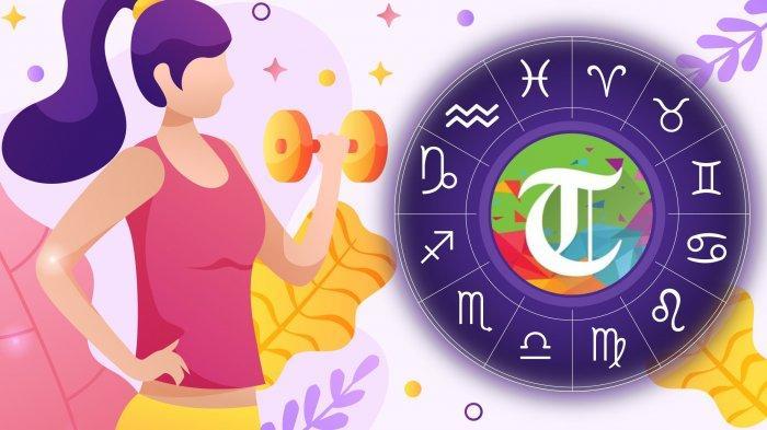 ZODIAK KESEHATAN Ramalan Bintang Kamis 4 Februari 2021: Sagitarius Ingat Mandi, Taurus Diet