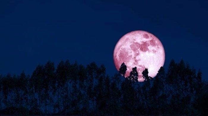 Tak Seindah Bulan Purnama, 3 Zodiak Ini Kurang Mujur saat Full Moon Akhir Juni 2021: Gemini Emosi