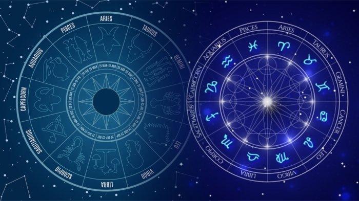 3 Zodiak Lalui Hari Berat di Minggu 1-7 Maret 2021: Aries Larut Imajinasi, Sagitarius Emosional