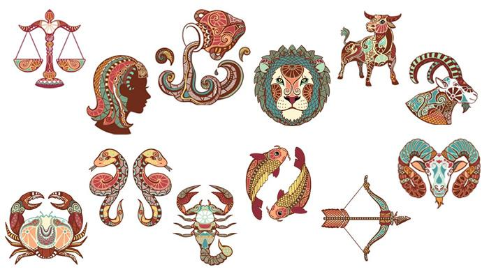 Ternyata Masing-masing Zodiak Punya Ciri Kebiasaan Ini saat di Kamar Mandi,