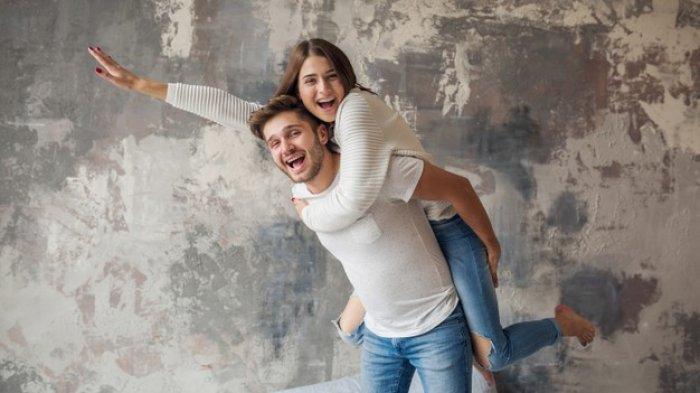5 Jenis Chemistry dalam Hubungan Percintaan, Kamu Klik dengan Pasanganmu dalam Hal Apa?
