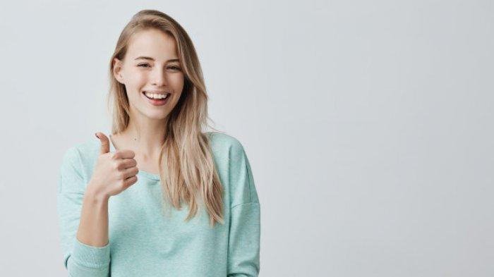 Tak Kalah Penting dengan Fisik, Ini 5 Cara Sederhana Menjaga Kesehatan Mental Demi Hidup Lebih Baik