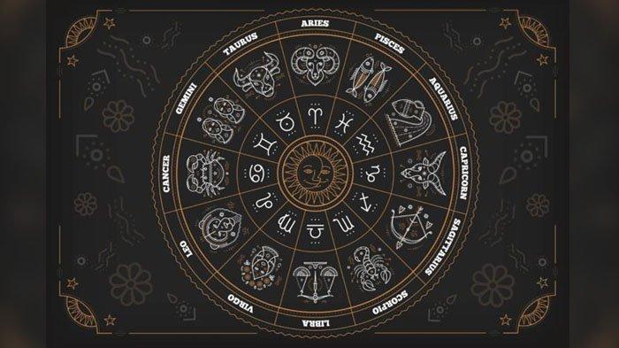 Ramalan Zodiak Pisces dan Aries Hari Ini Sabtu 20 Maret 2021, Keuangan, Kesehatan, Karier dan Asmara