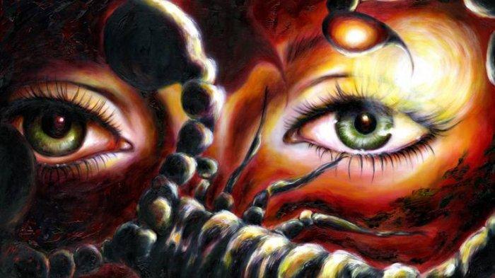 zodiak-scorpio-simbol.jpg
