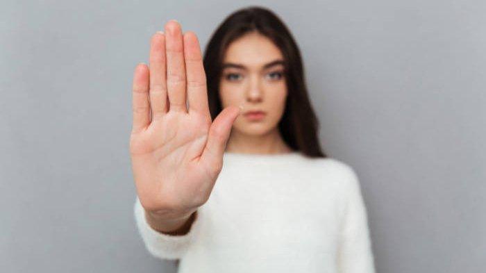 POPULER Tak Peduli Komentar Negatif, 3 Zodiak Pilih Kejar Cita-cita: Virgo Fokus Hal yang Baik