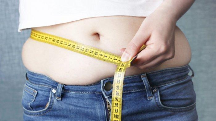 POPULER Daftar Menu Diet Mingguan Selama Sebulan: Sarapan Oatmeal Bantu Turunkan Berat Badan
