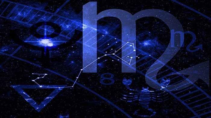 ZODIAK HARI INI Ramalan Horoskop Sabtu 6 Maret 2021: Sagitarius Harus Santai, Taurus Coba Memilih