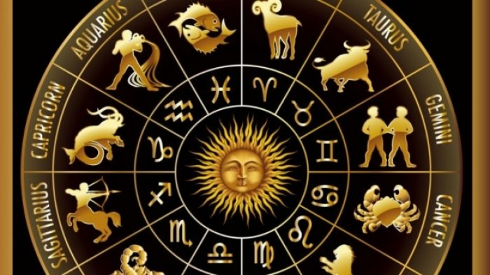 zodiak_20180922_052652.jpg