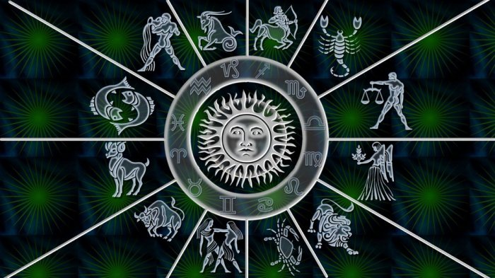 ZODIAK HARI INI Ramalan Bintang Kamis 25 Februari 2021: Taurus Rehat, Sagitarius Refleksi Diri