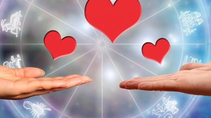 Ramalan Cinta Zodiak Selasa 9 Oktober 2018, Mulai dari Jomblo dan Berpasangan, Pisces Kecewa & Sedih