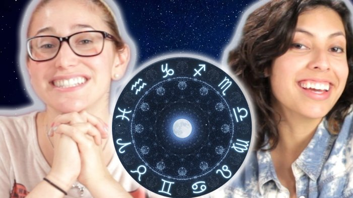 Selamat! Gemini, Libra, dan Capricorn Akan Lewati Minggu Ini dengan Gemilang