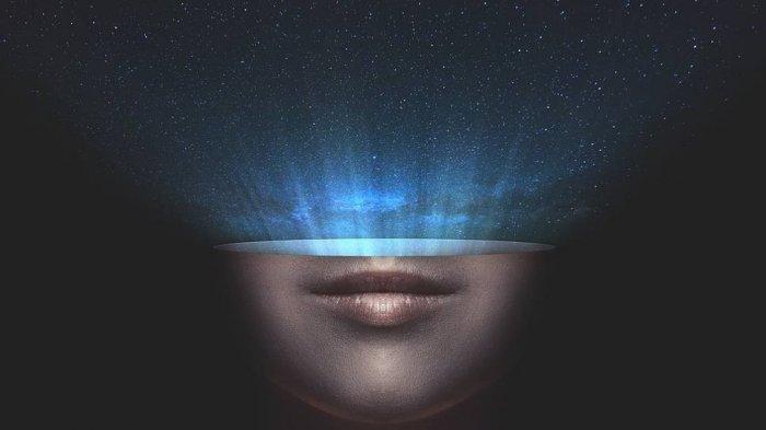 Sikap Zodiak Saat Gelisah: Cancer Jadi Super Sensitif, Taurus Malah Bisa Berpikir Efektif
