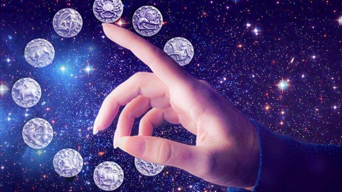 ZODIAK KARIER HARI INI Ramalan Bintang Kamis 25 Maret 2021: Taurus Waspada, Sagitarius Memahami