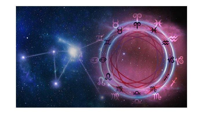 ZODIAK BESOK Ramalan Horoskop Kamis 30 September 2021: Taurus Ada Masalah, Sagitarius Hati-hati