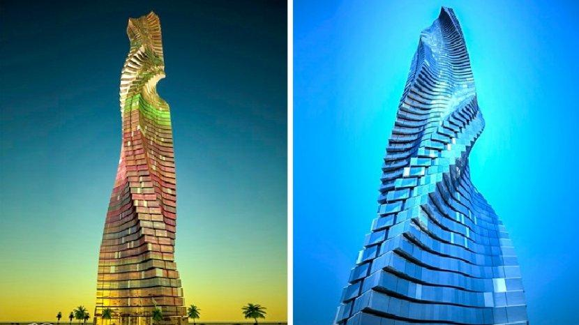 dynamic-tower-dubai.jpg