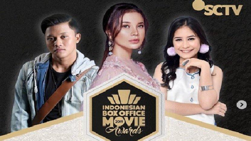indonesian-box-office-movie-awards-iboma-2019.jpg