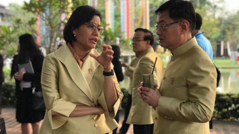 sri-mulyani-indrawati-menteri-keuangan-terbaik-se-asia-pasifik-2019.jpg